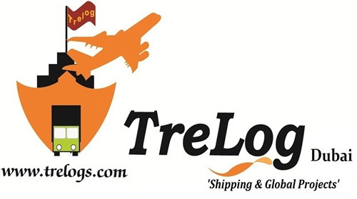 'Tre'Log-Shipping & Projects