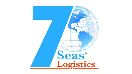 7 Seas Logisitics (Guangzhou) Limited