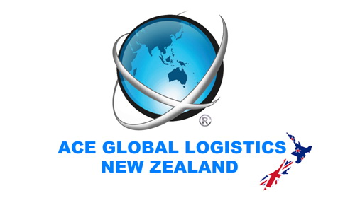ACE Global Logistics Ltd