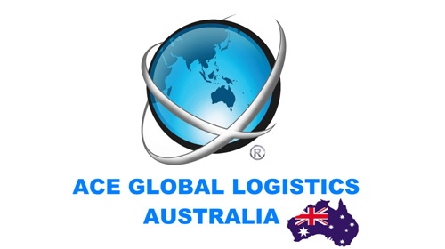 ACE Global Logistics