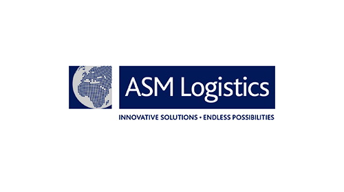 ASM LOGISTICS (S) PTE LTD