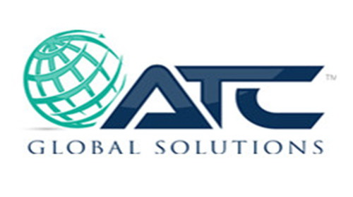 ATC Global Solutions Oy Ab