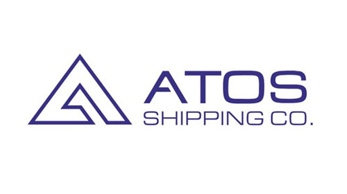 ATOS SHIPPING CO SA