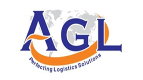 Aargus Global Logistics Pvt.Ltd