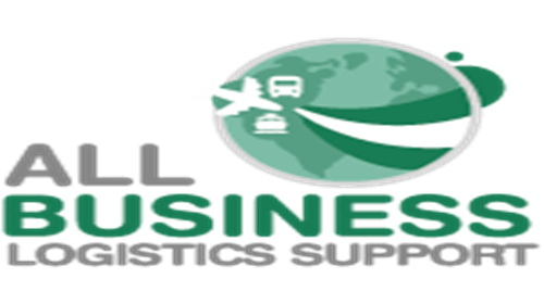 All Business Logistics Support