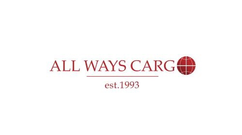 All Ways Cargo Portugal Transitarios SA