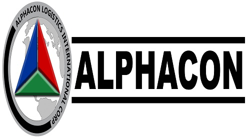 Alphacon Logistics International Corporation