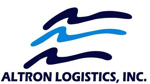 Altron Logistics Inc.