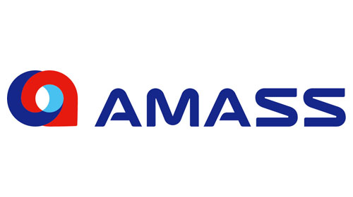 Amass International Freight (Xiamen) Co Ltd