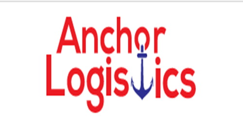 Anchor Logistics LLC