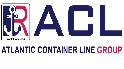 Atlantic Container Line Group (Vietnam)