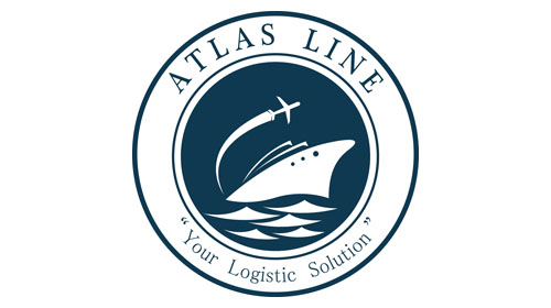 Atlas Line co.,ltd.