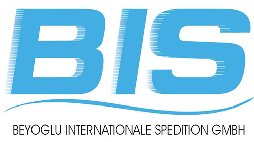 B I S BEYOGLU INTERNATIONALE SPEDITION GMBH, HAMBURG