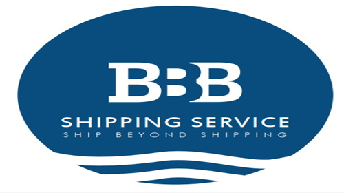 BBB SHIPPING SERVICE CO.,LTD