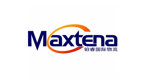 Beijing Maxtena International Logistics Co Ltd