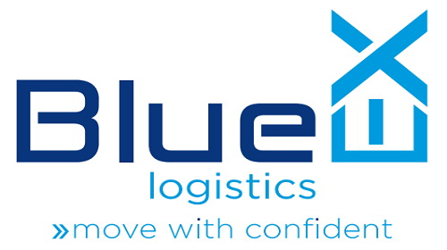 Blue Ex Logistics