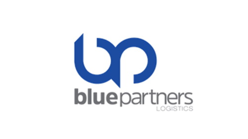 Blue Partners Logistics S.A.