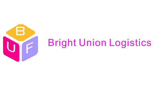Bright Union Logistics (SHANGHAI)LTD