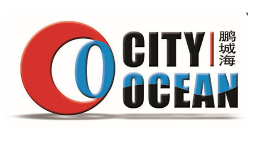 CITY OCEAN LOGISTICS CO.,LTD.