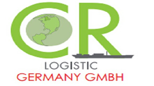 CR Logistic Germany GmbH