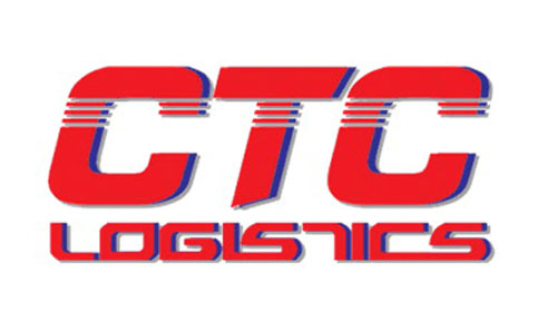 CTC  INTERNATIONAL  LOGISTICS  CO., LTD.
