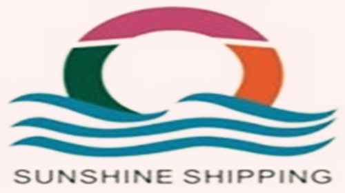 China Sunshine Shipping Agency Shantou