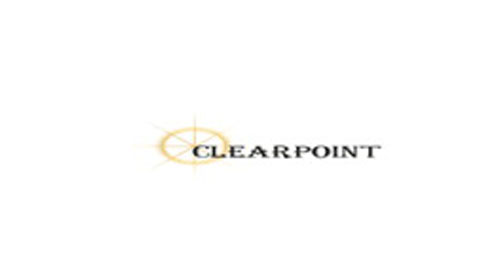 Clearpoint International