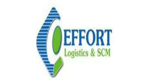 Coeffort (Shanghai) Logistics & Scm Co., Ltd