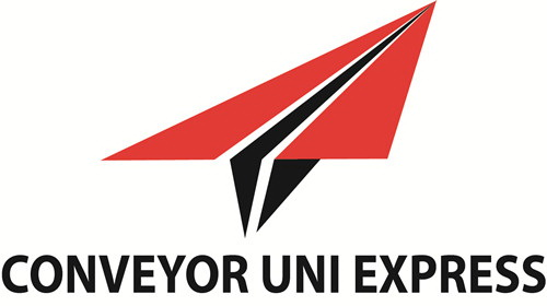Conveyor Uni Express