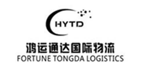 DALIAN FORTUNE TONGDA INTERNATIONAL FORWARDING CO.,LTD