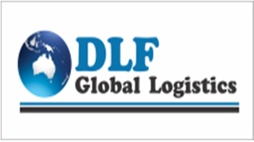 DLF Global Logistics Pty Ltd