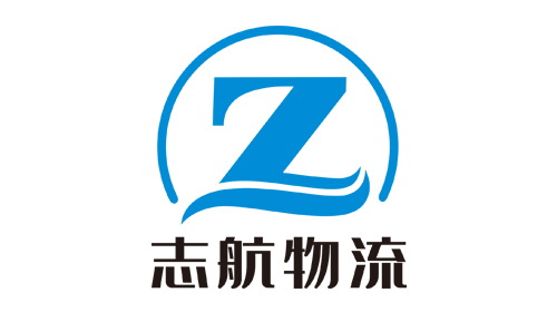 Dalian Fast International Logistics Co.,Ltd.