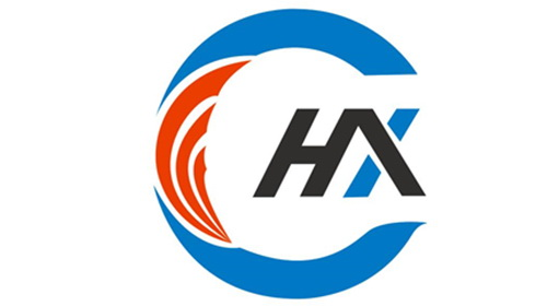 Dalian Hanxiang International Freight Co., Ltd.