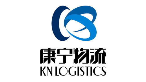 Dalian Kangning Logistics Co.,Ltd
