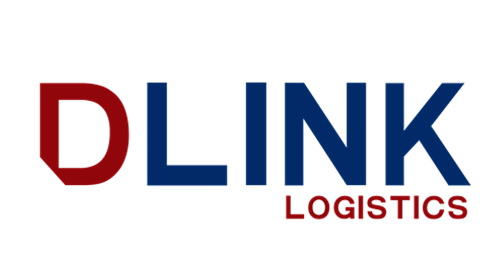 Dlink Global Logistics Ltd.