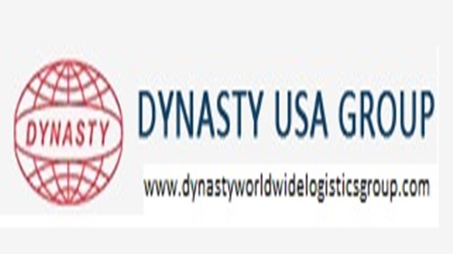 Dynasty Group Dallas LLC