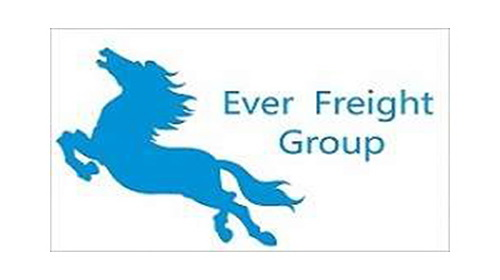 EVERFREIGHT TIANJIN CO.,LTD.