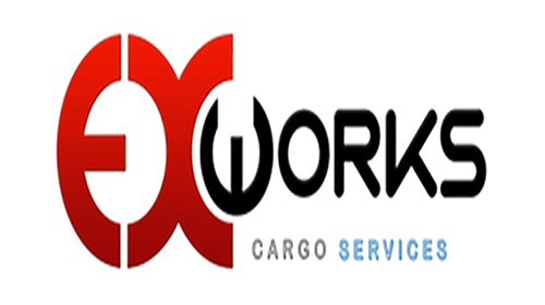 EX-WORKS CARGO SERVICES INC.
