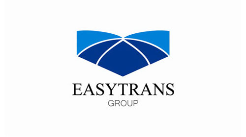 Easytrans Logistics (tianjin) Co., Lltd