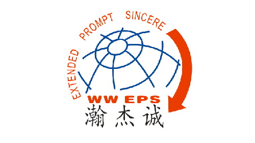 Eps Global Link Co.,Ltd