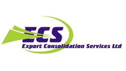 Export Consolidation Services (K) Ltd