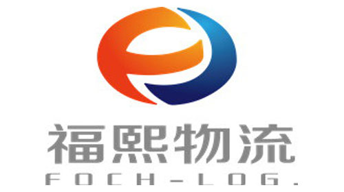 FOCH(SHANGHAI) INTERNATIONAL LOGISTICS CO.,LTD.