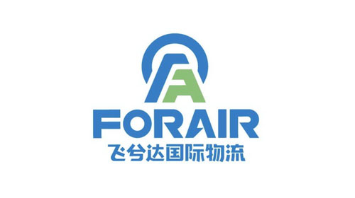 FORAIR INTERNATIONAL LOGISTICS (SHANGHAI) LIMITED