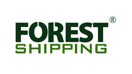 FOREST SHIPPING WORLDWIDE LIMITED.