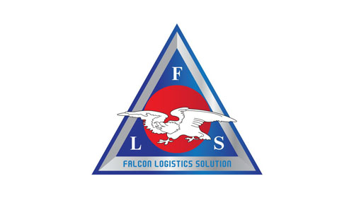 Falcon Logistics Solution Co.,Ltd.