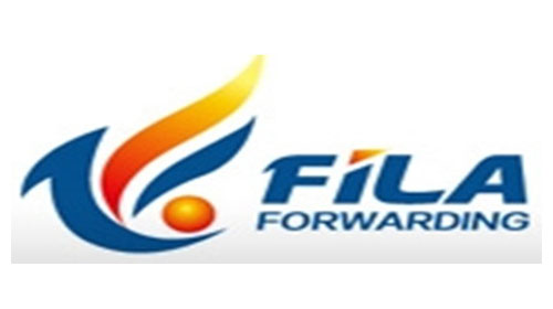 Fila Int'l Forwarding (Shanghai) Co.,Ltd.