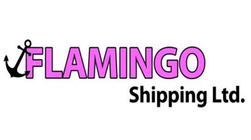 Flamingo Shipping Ltd