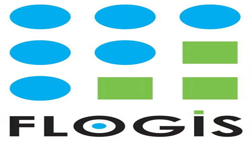Flogis International Corp