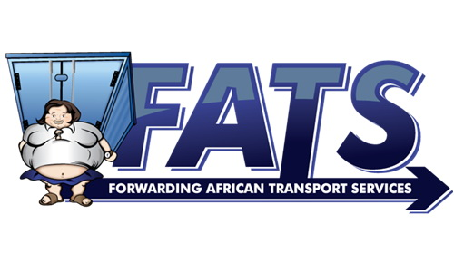 Forwarding African Transport Services (Pty) Ltd