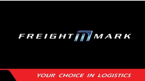 Freight Mark Logistics (S) Pte Ltd